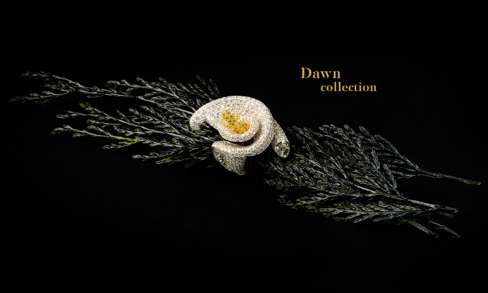 Project Category: dawn